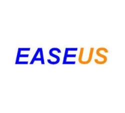 EaseUS Todo Backup Home (1 - Year Subscription) for 2 PCs Coupons