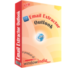 Email Extractor Outlook Coupons