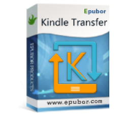 Kindle Transfer for Win Coupons