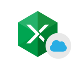 Excel Add-in Cloud Pack Coupons