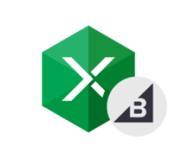 Excel Add-in for BigCommerce Coupons