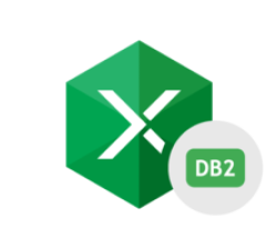 Excel Add-in for DB2 Coupons