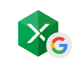 Excel Add-in for G Suite Coupons