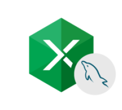 Excel Add-in for MySQL Coupons
