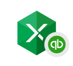 Excel Add-in for QuickBooks Coupons