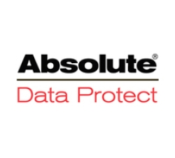 Absolute Data Protect Coupons