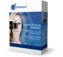 Batch Picture Resizer - Business License Coupons