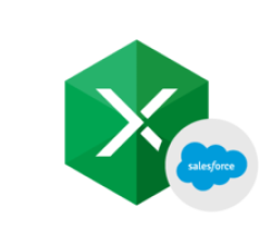 Excel Add-in for Salesforce Coupons