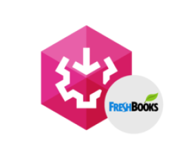 SSIS Data Flow Components for FreshBooks Coupons