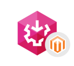 SSIS Data Flow Components for Magento Coupons