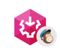 SSIS Data Flow Components for MailChimp Coupons