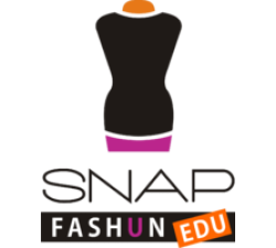 SnapFashun Individual License Coupons