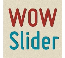 WOW Slider for Win - Unlimited Websites Coupons