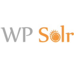 WPSOLR PRO - Yearly Coupons