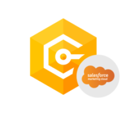 dotConnect for Salesforce Marketing Cloud Coupons