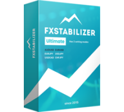 FXStabilizer Ultimate Coupons