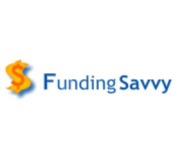 FundingSavvy Full Account Upgrade Coupons