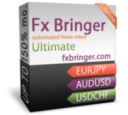 Fx Bringer Ultimate Coupons