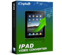 iPad Video Converter for Mac Coupons