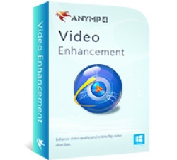 AnyMP4 Video Enhancement Coupons