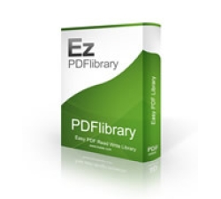 EzPDFlibrary Enterprise Source Coupons