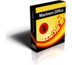 Mariners Office - Site License Coupons