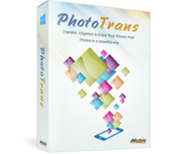 PhotoTrans for Windows Coupons