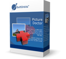 Picture Doctor - Business License Coupons