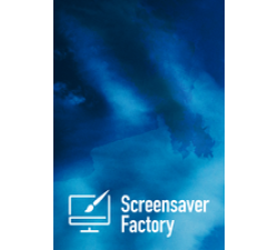 Screensaver Factory 7 Standard Coupons