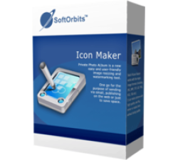 SoftOrbits Icon Maker - Business License Coupons
