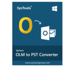 SysTools Outlook Mac Exporter Coupons