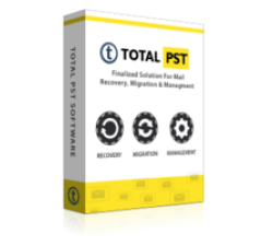 Total PST Repair Coupons