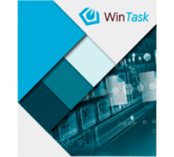 Wintask Coupons