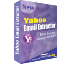 Yahoo Email Extractor Coupons