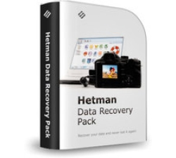 Hetman Data Recovery Pack Coupons