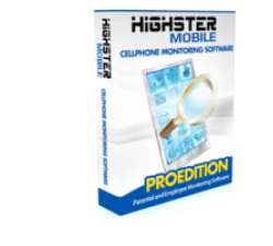Highster Mobile Pro Edition Coupons