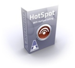 HotSpot Software - Enterprise Edition Coupons