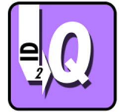 ID2Q Bundle Mac/Win Coupons