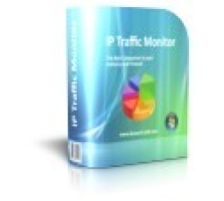 IP Traffic Monitor Coupons