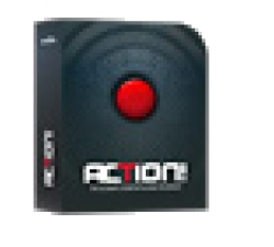 Action! - screen and game recorder Coupons