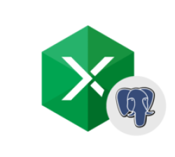 Excel Add-in for PostgreSQL Coupons