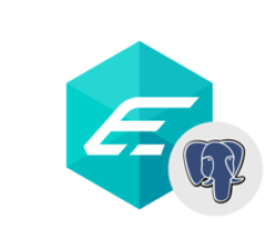 dbExpress driver for PostgreSQL Coupons