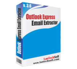 Email Extractor Outlook Express Coupons