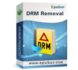 Any DRM Removal for Win Coupons