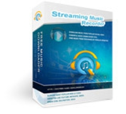 Streaming Music Recorder Personal License Coupons