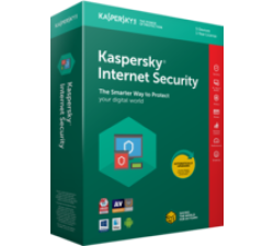 Kaspersky Internet Security Coupons