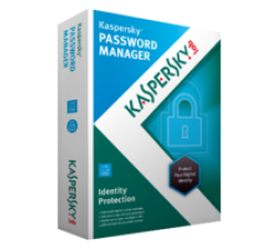 Kaspersky Password Manager 5 Coupons