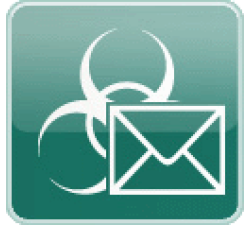 Kaspersky Security for Mail Server Coupons