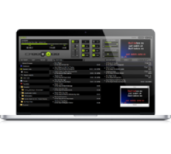 LYRX Karaoke Software For MAC (Includes Activation For 3 Machines) Coupons