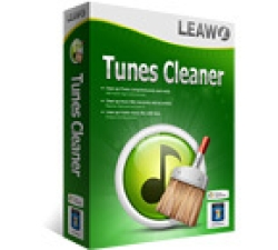 Leawo Tunes Cleaner Coupons